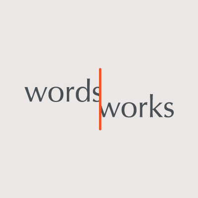About Us Wordsworks